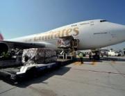 Emirates-SkyCargo4a